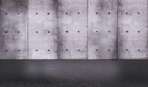 wylewki betonowe mixokretem